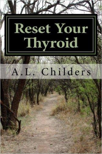 resetyourthyroid