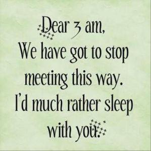 insomniajoke
