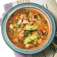 mexicanchickenlimesoup