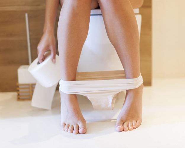 woman-pooping_1