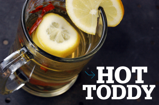 HotToddy-recipe