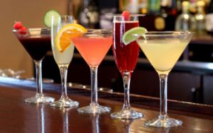 Low-Calorie-Alcoholic-Beverages