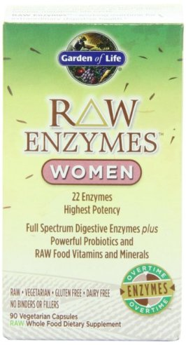 rawenzymesuppliment