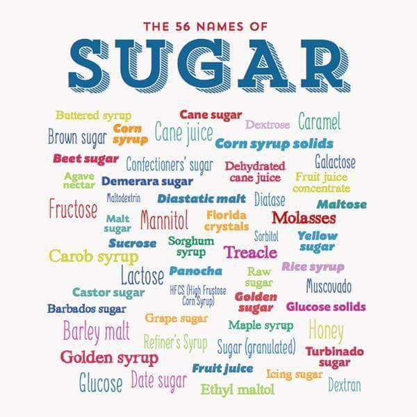 sugar56