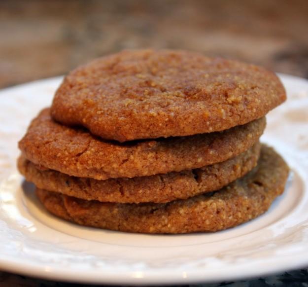 pumpkinspicecookies