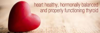 heartfuncthyroid