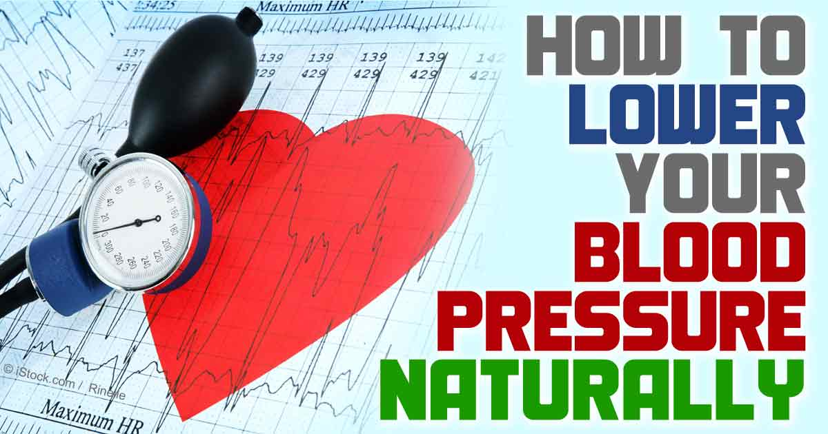 lower-blood-pressure-naturally-fb