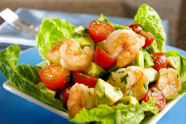 avocado-shrimp-salad_5960