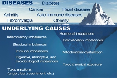 functional-medicine-iceberg-hmcp