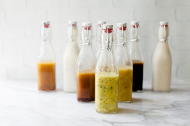 salad-dressings-you-should-make-4-800x533
