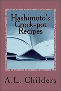 hashimotoscrockpotrecipepicture