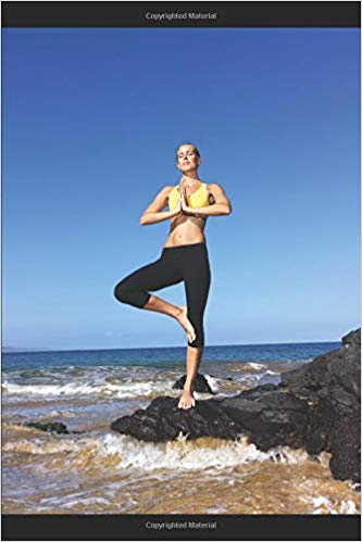 bodybalancebookcover