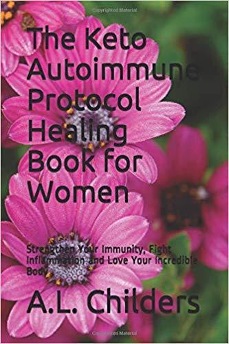 theketoautoimmunebookcover