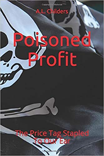 This image has an empty alt attribute; its file name is poisonedprofitbookcover-8.jpg